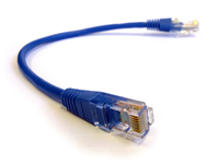 Installation Products & Network Cables