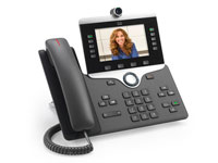 IP Video Phones