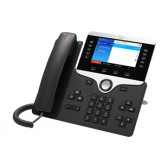 Cisco 8851 IP Phone