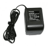 AC Mains adapter for HDV20/230/330/430 & KX-UT670