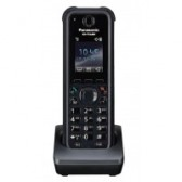Panasonic Rugged DECT Handset & charger