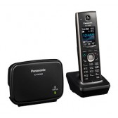 TGP600 DECT System includes 1 x TPA60