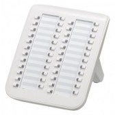48 Key DSS Console (White)