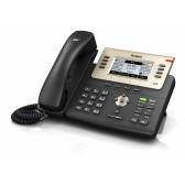 Yealink T27G Senior IP Phone with PoE