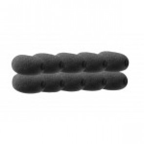 Micro foam ear cushions