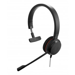 Jabra EVOLVE 20 USB MS Mono