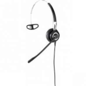 Jabra BIZ 2400 Mono IP 3-in-1