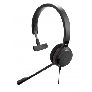 Jabra EVOLVE 30 (II) USB MS Mono