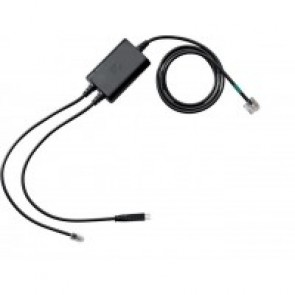 Polycom Adapter Cable