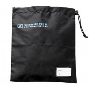 Sennheiser Headset Bag 10pk