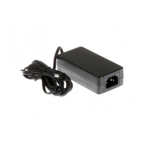 IP Phone power transformer for the 8800 phone series plus UK Power Cord