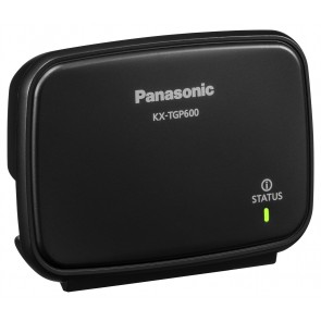 Panasonic DECT Base Station