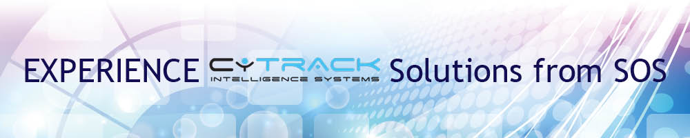 CyTrack Solutions