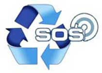 SOS recycling